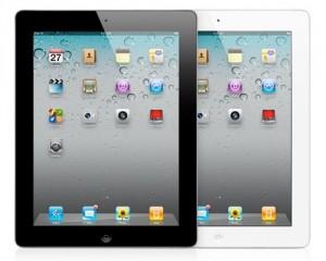 Я купил себе iPad!