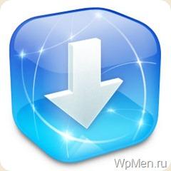 WpMen - Установка FileZilla.
