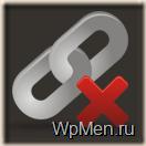 remove_link