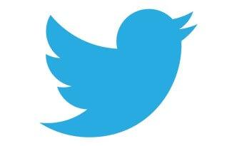 Twitter - незаменимая функция для вебмастера. Знакомство с твиттер.