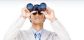 Анализ поиска по сайту с помощью плагина search meter