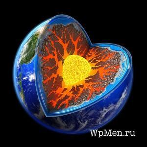 WpMen - Что такое семантическое ядро сайта.