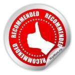 Незаменимый плагин Platinum Seo Pack — Установка, настройка, рекомендации…