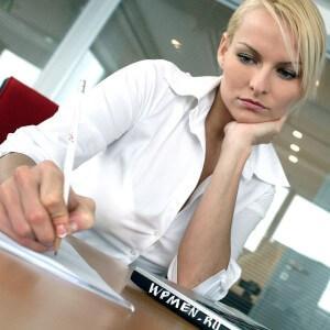WpMen - Как правильно написать статью с точки зрения SEO?