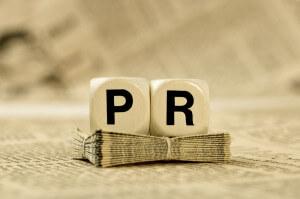 WpMen - Что такое Pr сайта?