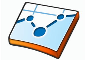 WpMen - Установка, настройка и рекомендации по установке статистики посещаемости сайта от Google Analytics.