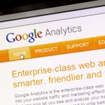 Как установить и настроить статистику посетителей сайта Google Analytics.