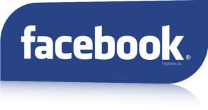 WpMen - Социальные кнопки от FaceBook