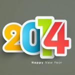 Всех с наступившим новым годом!!! Цели на 2014 год.