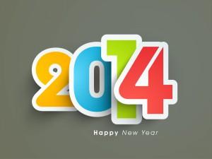 WpMen - Цеди на 2014 год.