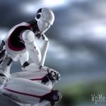 Создание Robots.txt — Работа с поисковыми системами.