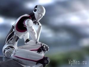WpMen - Для чего нужен Robots txt