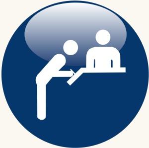 WpMen - Инструкция по регистрации в системе Rotapost