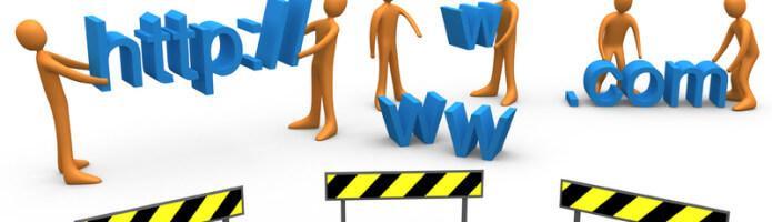 WpMen - Как добавить сайт в систему Rotapost