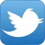 Настройка дизайна личной страницы в Twitter