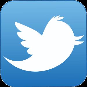 Дизайн Twitter