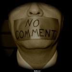 8 способов заставить читателя оставить комментарии к статье