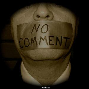 8 способов заставить читателя оставить комментарии