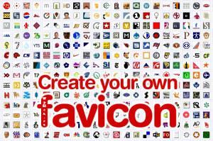 Все о Favicon