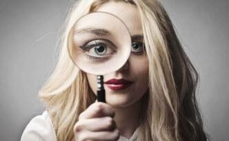 WpMen - Добавить сайт в поисковые системы вручную