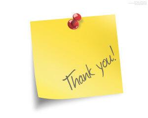 Спасибо за подписку на бесплатные уроки от WpMen