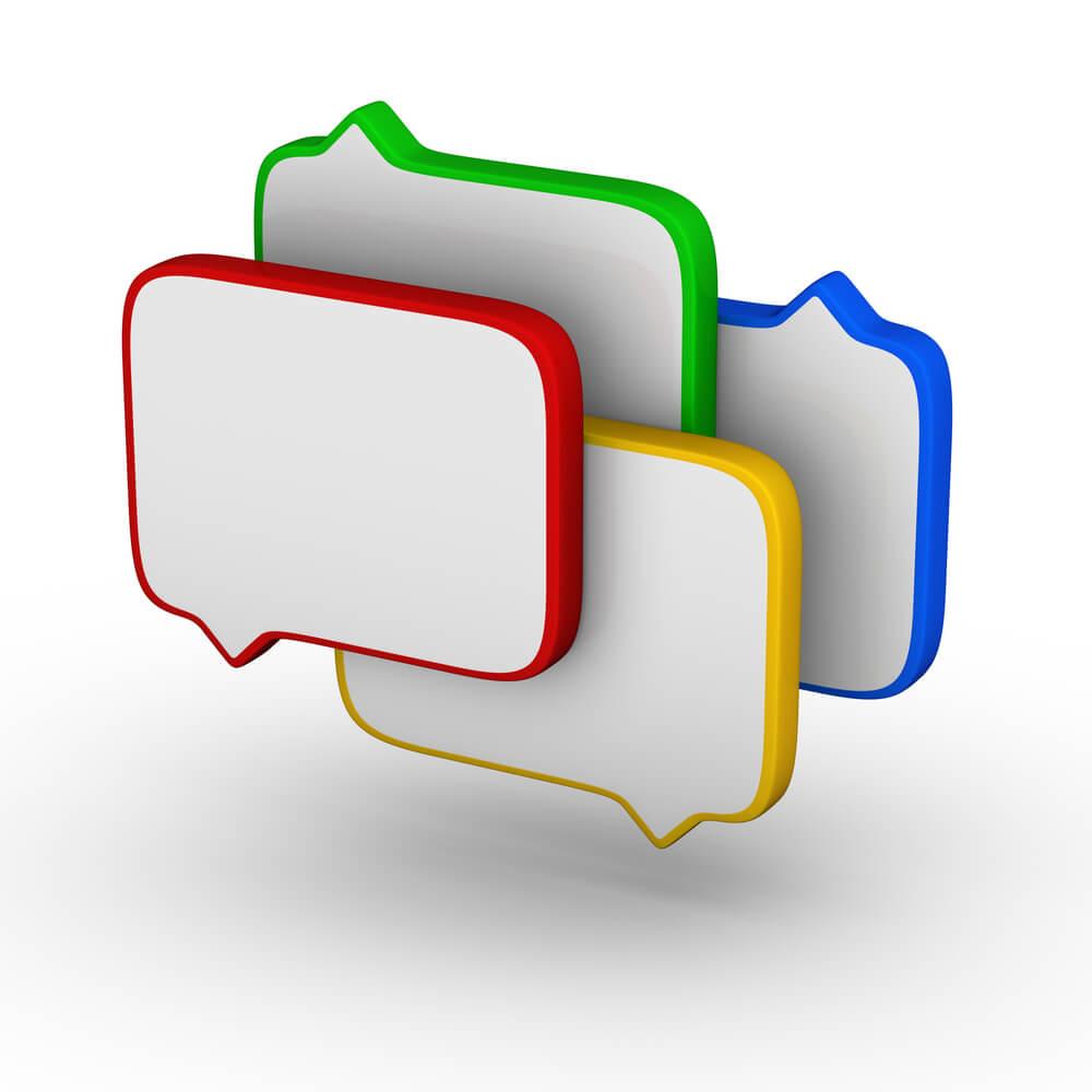 ... комментариев Wordpress. Настройка. - WpMen: wpmen.ru/forma-kommentariev.html