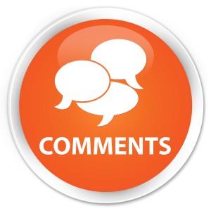 WpMen - Как выделить комментарии автора WordPress