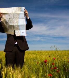 WpMen - Зачем нужна карта сайта,