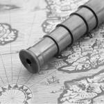 Создать WordPress карту сайта (sitemap.xml) для поисковых систем.