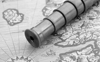 WpMen - Как установить карту сайта (sitemap.xml) для поисковых систем на Wordpress