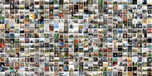 WpMen - Оптимизация изображений на сайте