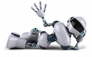 WpMen - Robots.txt для WordPress сайта