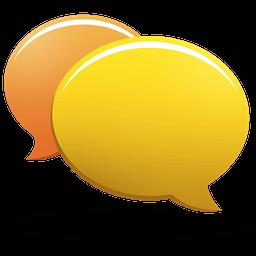 WpMen - Дизайн формы комментариев