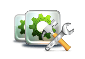 WpMen - Внутренняя оптимизация WordPress сайта