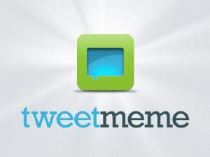 WpMen - Кнопка Retweet с помощью плагина Tweetmeme