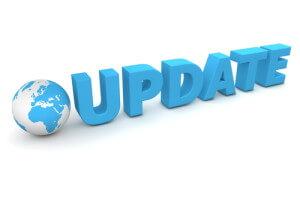 WpMen - Безопасное обновление плагинов и шаблонов