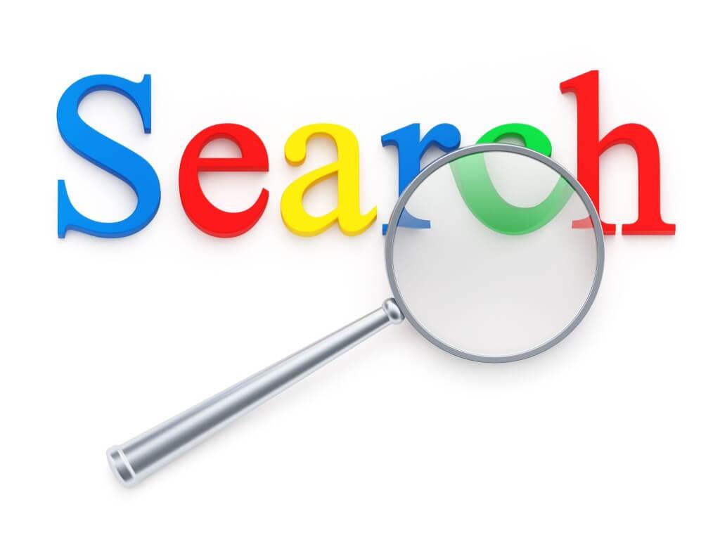 WpMen - Как искать и использовать картинки на сайте