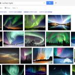 Как правильно искать и использовать изображения на сайте?