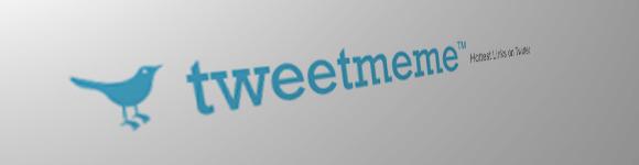 WpMen - Настройка плагина Tweetmeme