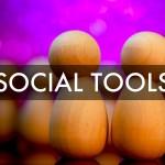Заработок в социальных сетях с помощью SocialTools.