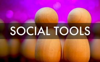 WpMen - Заработок в социальных сетях с SocialTools
