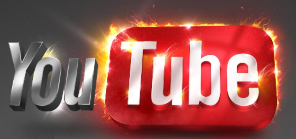 WpMen на YouTube