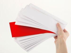 Как создать собственную почтовую рассылку читателям?