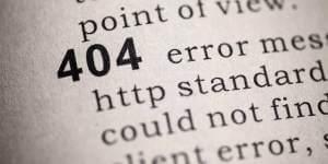 Как проверить битые ссылки?