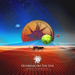 Outbreak on the sun