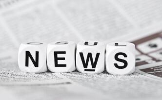 WpMen - Новости и изменения на сайте