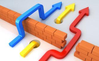 Как раскрутить молодой сайт в поисковых системах с 0 до 300 посетителей в сутки?