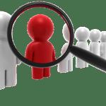 Поиск группы в Subscribe для раскрутки сайта