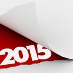Ужасные итоги 2014 планы на 2015 =(