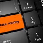 Как заработать на сайте без вложений с помощью Blogun?